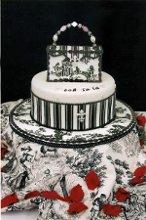 220x220 1236625472386 ooh la la cake[1]
